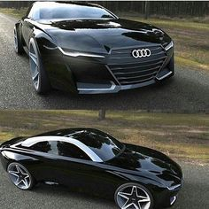 WEBSTA @ audiwars - Dope or nope?_#Audi #a5