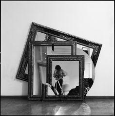 Paolo Pellion di Persano, Michelangelo Pistoletto. La forma dello specchio, Galleria Multipli, Torino 1978