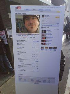 csoportos farsangi jelmezek - Google keresés