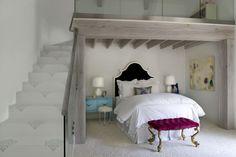 Чудесные винтажные домики от Thomson Custom Homes