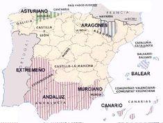 Lenguas y dialectos del español