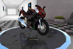highway speed moto bike driver online bike racing games Online Bike, Online Cars, Play Online, Cool Games Online, Driver Online, Bikes Games, Dragon Games, Moto Bike, Games For Girls