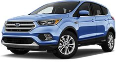 Hotwire checkout Car Rental Deals, Vehicles, Rolling Stock, Vehicle