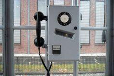 oude telefooncel - Google zoeken