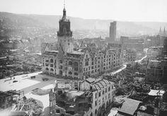 Das alte Stuttgart (Fotos, Postkarten, historische Gebäude, Bildvergleiche) | ALBUM - Page 4 - SkyscraperCity