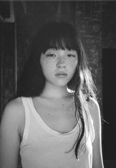 Tips To Bring Out Your Natural Beauty Pretty People, Beautiful People, Prity Girl, Pretty Asian, Jennie Blackpink, Foto Pose, Interesting Faces, Aesthetic Girl, Film Photography