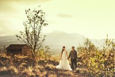 Portfolio   Bali pre wedding photographers, wedding photography & photoshoot   Studio 8 Indonesia