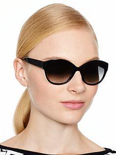 9695ac69add kiersten sunglasses by kate spade new york Designer Glasses Frames