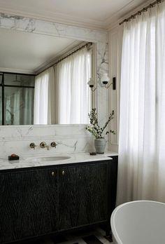 Foyers, Design Thinking, Bathroom Inspiration, Interior Inspiration, Inspiration Boards, Christina Cole, Home Interior, Interior Design, Interior Architecture