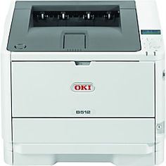 Canon Imagepress Lite C165 Drivers Download And Review Di 2020
