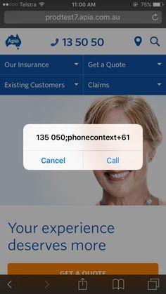 "Coding Australian 13 and 1300 ""tel:"" numbers – 404 errors Local Seo, Seo Marketing, Search Engine Optimization, Numbers, Coding, Australia, Programming"