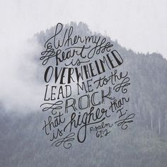 One of my favorite verses for crazy busy seasons done by @craftedby @kristenstansell