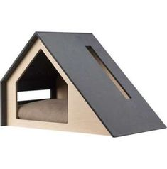 ideas cats room ideas outdoor for 2019 Animal Room, Animal House, Modern Dog Houses, Cat Playground, Cat Room, Pet Furniture, Pet Home, Diy Stuffed Animals, Cool Cats