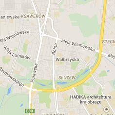Usługi Transportowe - Warszawa