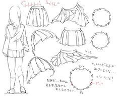 http://oekakigakusyuu.blog97.fc2.com/blog-entry-704.html
