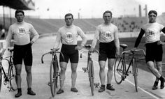 london olympics 1908 cycling - Google Search