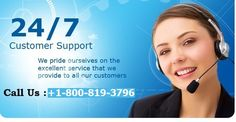 Get 24/7 Customer Support For #Quickbooks