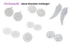 Tricks, Mandala, Celestial, Addiction, Pearls, Coloring Pages Mandala, Mandalas