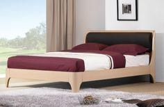 Buy Lavina Bed