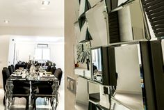 Luxury Designer Apartment - Nice, France - Ville a Nizza