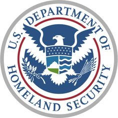 DHS just got bigger: While You Were Sleeping — Hurricane Sandy Makes Nice Distraction for White House Executive Order
