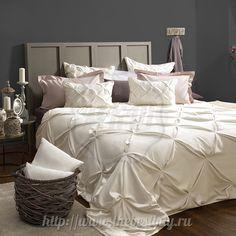 Хит продаж! Покрывало в спальню: Шанти #thebestbuy_ru #покрывало…