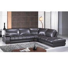 114 best sofa ffaga images leather sectional sofas modern couch rh pinterest com