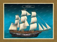ΠΟΛΑΚΑ Όλες οι εικονογραφήσεις είναι από το βιβλίο της ΑΡΤΕΟΝ ΕΚΔΟΤΙΚΗΣ: Πειρατικά και κουρσάρικα σκαριά των θαλασσών μας. 18ος-19ος αιώνας. Ένα ταξίδι στον κόσμο των πειρατικών και κουρσάρικων σκαριών και στη ζωή των προγόνων μας. www.e-arteon.gr Sailing Ships, Boat, Dinghy, Boats, Sailboat, Tall Ships, Ship