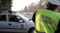 Три катастрофи във Варна тази сутрин, МВР апелира за толерантност на пътя