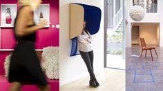 PARIS DESIGN WEEK 2015, mark your calendar! | Maison & Objet 2015 september Paris, Maison et Objet, Salon maison et objet, maison et objet 2015, Paris France, Paris Guide, interieur design, paris design  week #interiordesign #tradeshow  | visit us www.luxxu.net