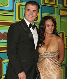 beautiful-interracial-celebrity-couples-1