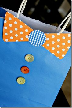 Fathers Day gift Ideas - DIY Crafty Projects