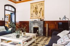 Check out this awesome listing on Airbnb: CASA CALMA - Houses for Rent in Maó… - Get $25 credit with Airbnb if you sign up with this link http://www.airbnb.com/c/groberts22