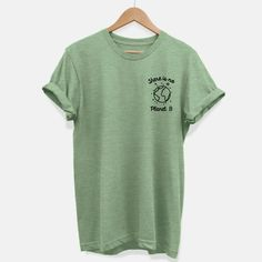 Lotus, Unisex, Vegan Hoodie, Kids Shirts, T Shirts For Women, Clothes For Women, Bleach Tie Dye, Vegan Clothing, Muscle T Shirts