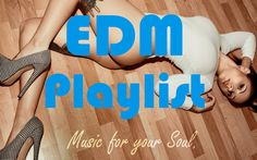 Tommy Trash - The End (Original Mix)  Daily awesome music !
