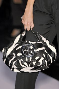 14879015d5bbf 90 Best Christian Dior - Handbags & Clutches images in 2013 | Dior ...