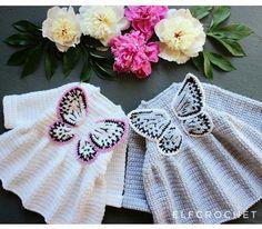 Ola_la_knitting♡ - вязание на заказ