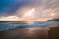Kleopatra Beach Beach Resorts, Places Ive Been, Coast, History, World, City, Water, Holiday, Hotels