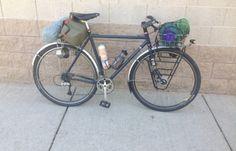 Surly Bikes | Image Dump