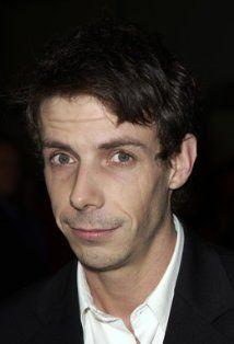 """Noah Taylor - """"Willy Wonka"""". Mr. Bucket-  """"Vanilla Sky"""" (2001)- Edmund Ventura"""