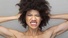 El estrés extiende el cáncer a través del sistema linfático