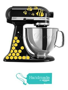 What Size Kitchen Aide Mixer Best For Cookie Baking