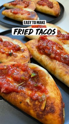 Easy Dinner Recipes, Easy Meals, Easy To Cook Recipes, Taco Ideas For Dinner, Unique Dinner Ideas, Easy Supper Ideas, Yummy Dinner Ideas, Easy Mexican Food Recipes, Quick Meals For Dinner