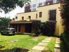 Mexico City Casas en vena, Other Listado de Bienes Raíces, 4694 Seminario, MLS #15290669 Luxury Homes, Gated Estates for Sale