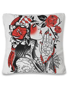MULTIPLES dci yummy CUPCAKE novelty throw body pillow decorative fun