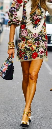 http://www.trendzystreet.com/clothing/dresses  - This dress shouts my name.  But my legs are telling me that it's probably a top in my world.