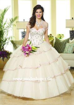 Sissi Kleid Weites Abendkleid Ballkleid Brautkleid Mayrhofen