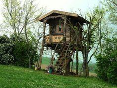 adelaparvu.com despre case din lemn vechi, mester Danut Hotea, case rustice din lemn (20)