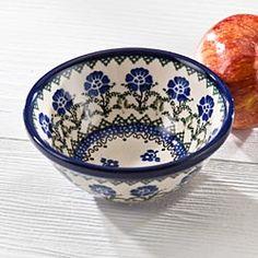 Polish stoneware