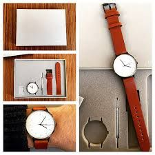 Image result for Instrmnt watch